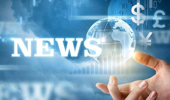 scaffolding news