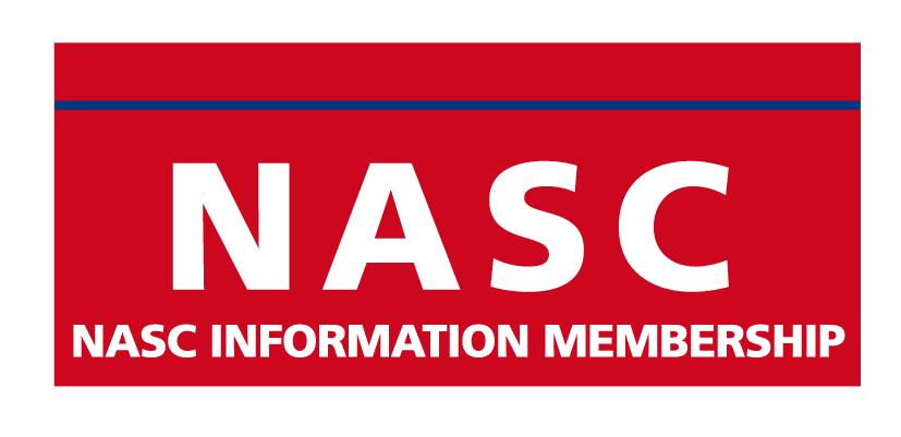 NASC_INFORMATION_LOGO